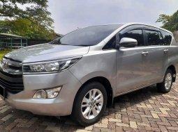 Toyota Kijang Innova G Diesel 2017 Automatic