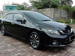Honda Civic 1.8 AT 2014 KM 40rb