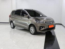 Suzuki Ertiga 1.5 GL MT 2019 Abu-abu