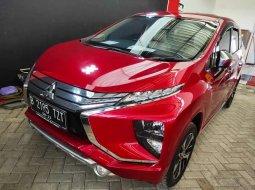 Jual mobil Mitsubishi Xpander ULTIMATE 2018 bekas, Kalimantan Selatan