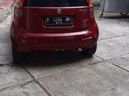 Jawa Barat, jual mobil Suzuki Splash 2013 dengan harga terjangkau