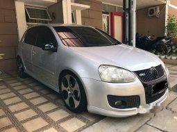 Volkswagen Golf 2005 DKI Jakarta dijual dengan harga termurah