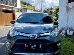 Jual cepat Toyota Calya G 2016 di Bali