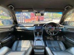 Jual mobil Honda Civic 2017 bekas, Sumatra Selatan