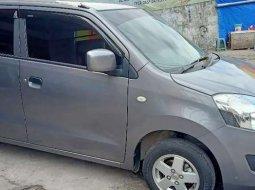 Sulawesi Selatan, jual mobil Suzuki Karimun Wagon R 2018 dengan harga terjangkau