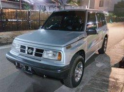 Mobil Suzuki Sidekick 2000 1.6 terbaik di DKI Jakarta