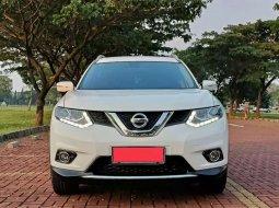 Jual mobil Nissan X-Trail 2.5 2016 bekas, Banten