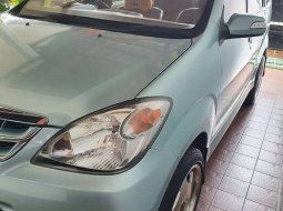 Dijual mobil bekas Daihatsu Xenia Li DELUXE, DKI Jakarta