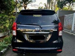 DKI Jakarta, jual mobil Daihatsu Xenia R 2012 dengan harga terjangkau