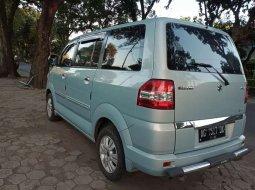 Jual Suzuki APV X 2007 harga murah di Jawa Timur