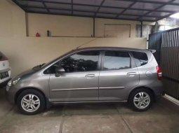 Dijual mobil bekas Honda Jazz , Jawa Barat