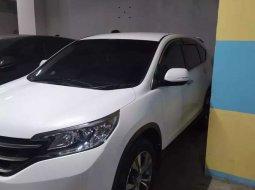 Jual mobil bekas murah Honda CR-V 2.4 2013 di Jawa Tengah