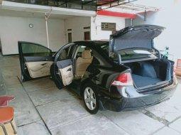 Honda Civic 2009 Jawa Tengah dijual dengan harga termurah