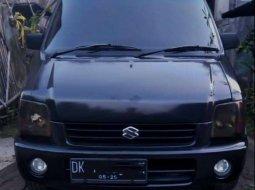 Bali, jual mobil Suzuki Karimun 2002 dengan harga terjangkau