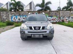 Jual mobil Nissan X-Trail 2.5 2009 bekas, Jawa Barat