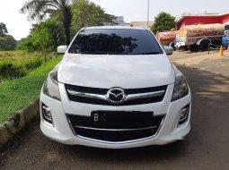 Mobil Mazda 8 2012 2.3 A/T dijual, DKI Jakarta