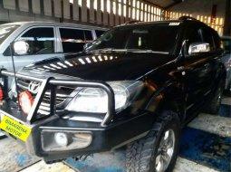 Toyota Fortuner 2007 DKI Jakarta dijual dengan harga termurah