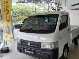 PROMO TDP 3 JUTA TERMURAH SUZUKI NEW CARRY PU SEJABODETABEK