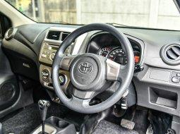 Toyota Agya G TRD 2016