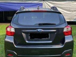 Mobil Subaru XV 2014 dijual, DKI Jakarta