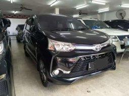 Toyota Avanza 2017 Jawa Timur dijual dengan harga termurah