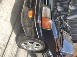 Toyota Starlet 1993 DKI Jakarta dijual dengan harga termurah