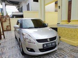 Mobil Suzuki Swift 2014 GX terbaik di Kalimantan Selatan