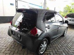 Jual mobil Honda Brio Satya 2015 bekas, Kalimantan Selatan