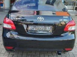 Mobil Toyota Vios 2008 dijual, Lampung