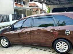 Sumatra Selatan, jual mobil Honda Mobilio 2015 dengan harga terjangkau