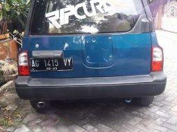 Jual mobil Suzuki Sidekick 1996 bekas, Jawa Timur