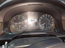 Jual cepat Toyota Kijang Innova G 2018 di Sumatra Selatan