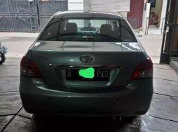 Jual mobil Toyota Vios G 2003 bekas, Banten