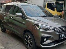 Jual Suzuki Ertiga GX 2019 harga murah di Jawa Tengah
