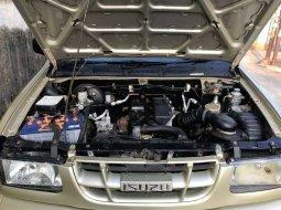 Sumatra Selatan, jual mobil Isuzu Panther 2.5 2002 dengan harga terjangkau