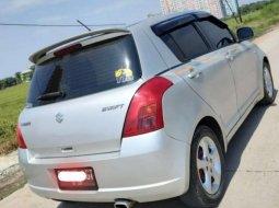 Mobil Suzuki Swift 2007 GL dijual, Jawa Barat