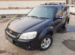 Jual mobil Ford Escape XLT 2012 bekas, DKI Jakarta