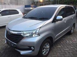 Jual mobil bekas murah Toyota Avanza G 2016 di Banten