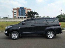 Jual mobil Toyota Kijang Innova G 2019 bekas, Banten
