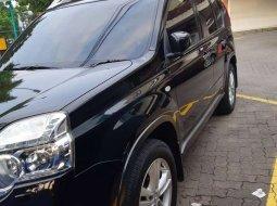 DKI Jakarta, Nissan X-Trail 2.5 2011 kondisi terawat