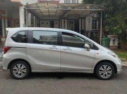 Dijual mobil bekas Honda Freed SD, Jawa Barat