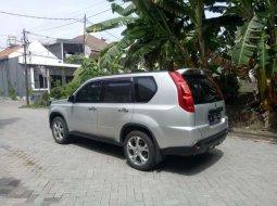 Jawa Timur, jual mobil Nissan X-Trail 2.0 2010 dengan harga terjangkau