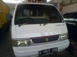 Jual mobil bekas murah Suzuki Carry Pick Up 2014 di DKI Jakarta