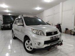 Toyota Rush 2013 DKI Jakarta dijual dengan harga termurah