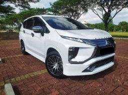 Mobil Mitsubishi Xpander 2019 ULTIMATE dijual, Banten