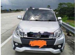 Jual mobil bekas murah Toyota Rush TRD Sportivo Ultimo 2016 di Banten