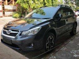 Mobil Subaru XV 2013 terbaik di Jawa Barat