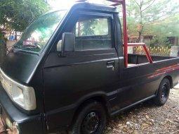 Jual mobil Suzuki Carry Pick Up 2004 bekas, Jawa Barat