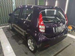 Dijual mobil bekas Daihatsu Sirion D, Banten