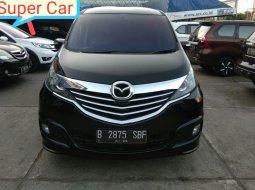 Mazda Biante 2.0 SKYACTIV A/T 2015 Hitam
